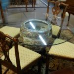 Impressing S For Dining Tables Room Table Bases Luxury Base Bunch