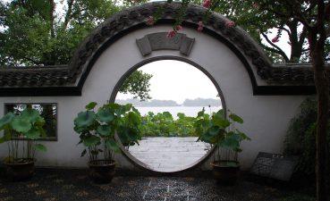 Impressive Feng Shui Garden Of Ideas Shui For Inspiration