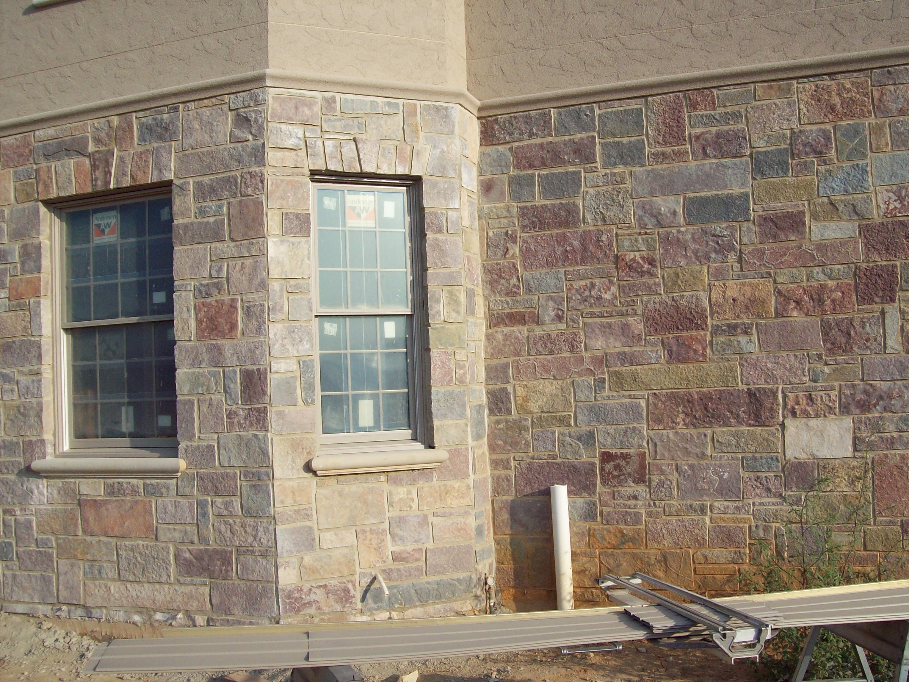 Interior Brick Wall Tiles Acnn Decor