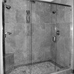 Impressive Modern Bathroom Showers Of Bathroommodern Shower Design Ideas And In Enchanting