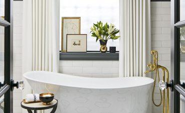 Ing Best Bathroom Tiles Design Of Tile Ideas Tile Backsplash