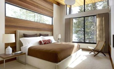 Ing Feng Shui Bedroom Colors Of Best Color For Pick Best