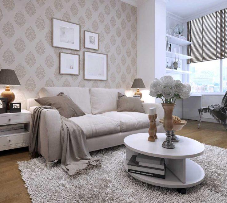 Ing Inexpensive Interior Design