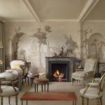 Ing Mural Interior Design