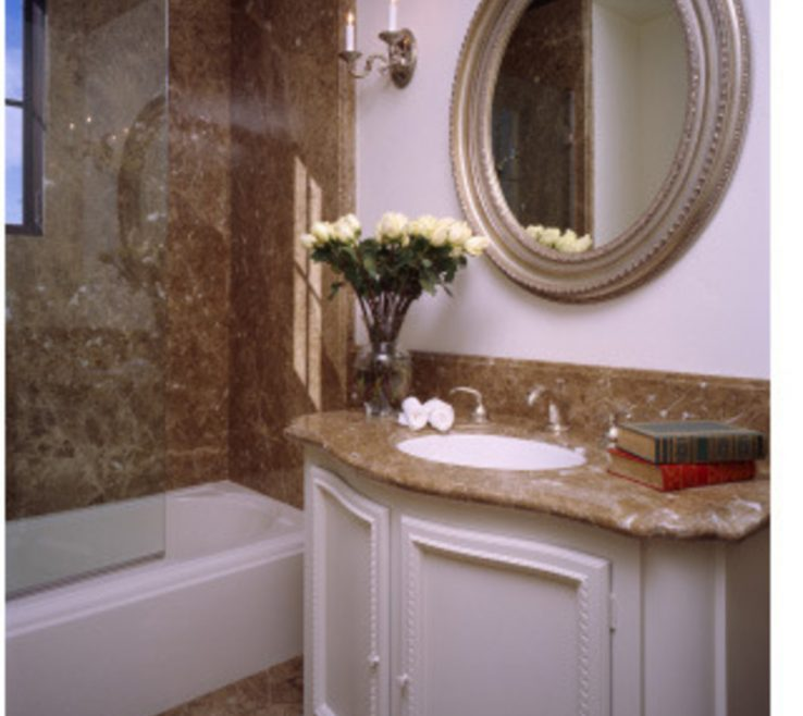 Ing Remodeling A Small Bathroom Of Remodel Ideas