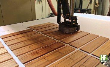 Inlay Flooring Designs Of Oshkosh Laser For Wood Floor Inlays