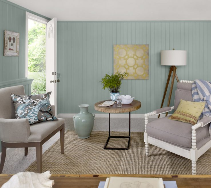 Inspiring Home Office Paint Color Suggestions Of Beautiful Professional Schemes