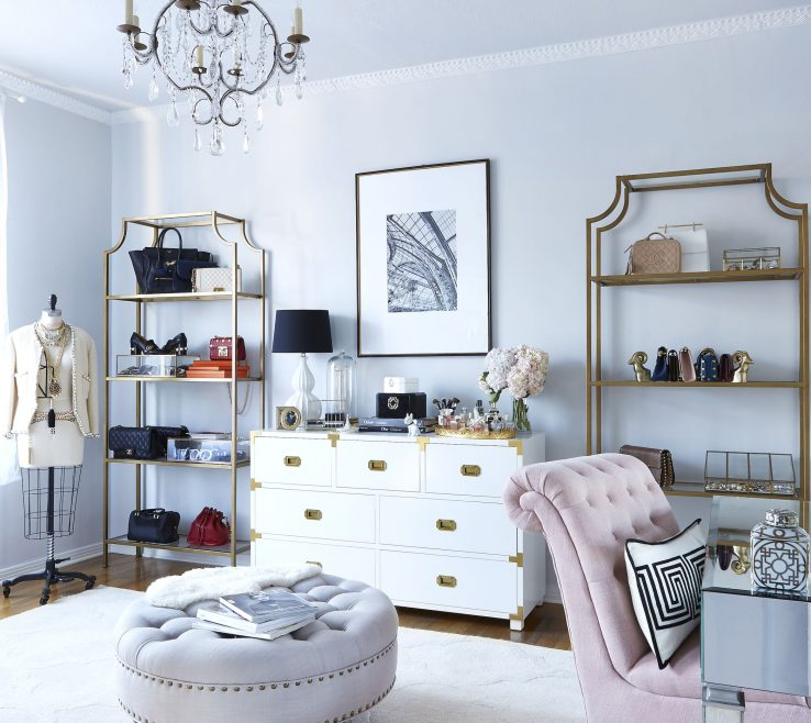 Interior Decorating Ideas Of Everything You Need To Know About