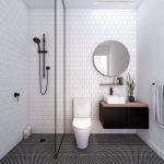 Interior Design For Black Toilet Bathroom Design Of Small Remodel Ideas