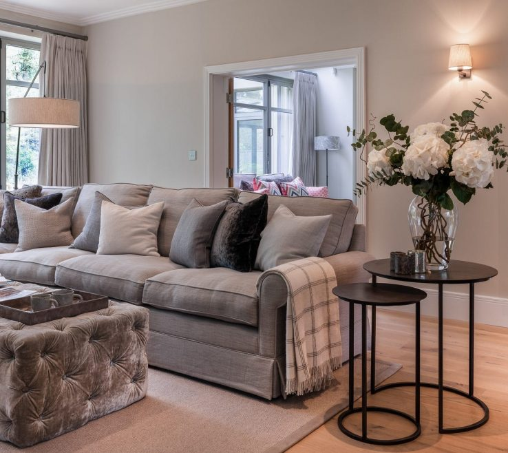 Interior Design For New Interior Design Ideas Of By Willow Lifestyle