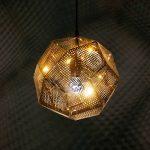 Interior Design For Tom Dixon Etch Pendant Of Cm Light Workbrands