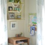 Kids Desk Area Of Colorful Colorful Desk Inspiration Home Kid Desk