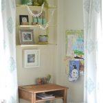 Kids Desk Area Of Colorful Colorful Desk Inspiration Home Kid Desk