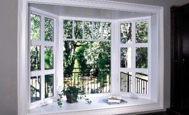 Kitchen Window Decoration Ideas Of Extraordinary Bay Good Home Bay Decorating Garden