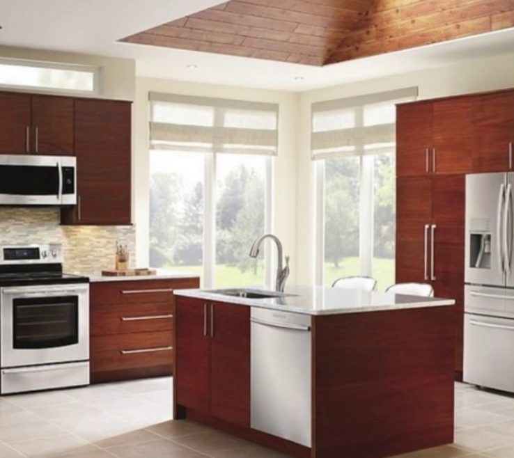 Likeable Kitchen Skylights Of Brilliant Ideas To Enliven Ing Sensational