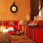 Lovely Middle Eastern Home Decor Of Image Size