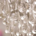 Lovely Modern Kids Lighting Of Room Theme Drop Chandelier Undersea Themed Tween Girls