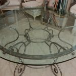 Lovely S For Dining Tables Of Fetching Furniture Ing Iron Table