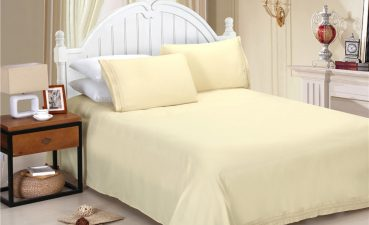 Magnificent Bed Sheet Color Of Pure Linens Set Pcs Bedding Set Sheets