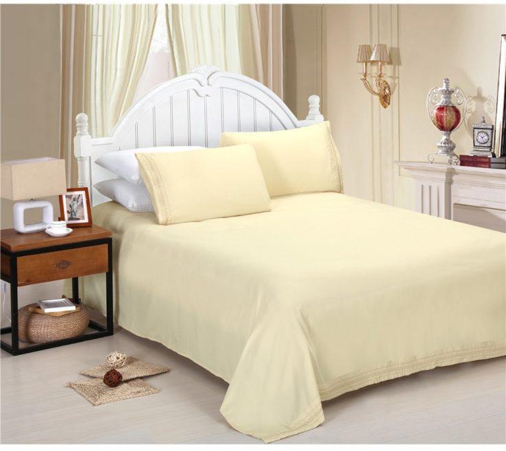 Magnificent Bed Sheet Color Of Pure Linens Set Pcs Bedding Set Sheets