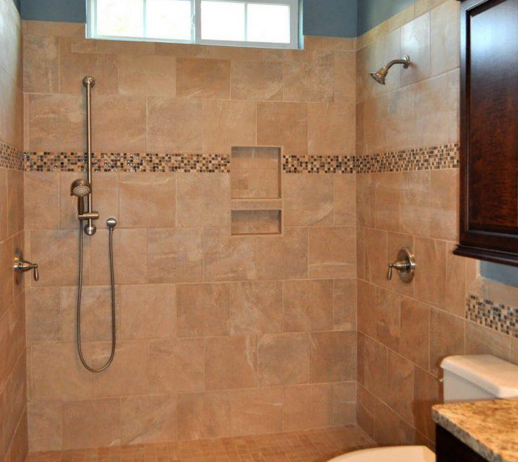 Magnificent Handicap Accessible Bathroom Design Ideas Of Wheelchair Remodel Sonya Hamilton Designs Designs