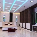 Magnificent Interior Design Walls And Ceiling