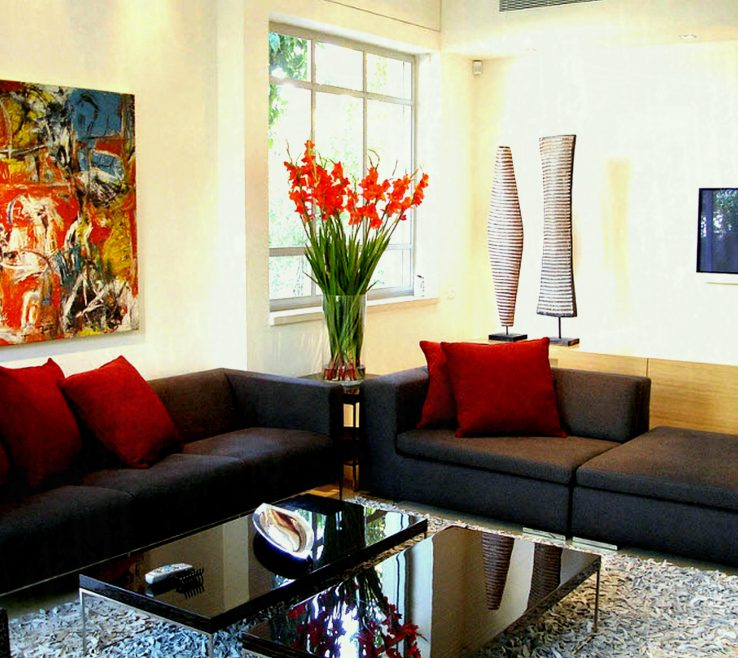Magnificent Low Budget Interior Design Of Living Room Ideas Diy Small On A