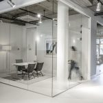 Magnificent Modern Office Design Layout Of Ideas Bar Find And Save