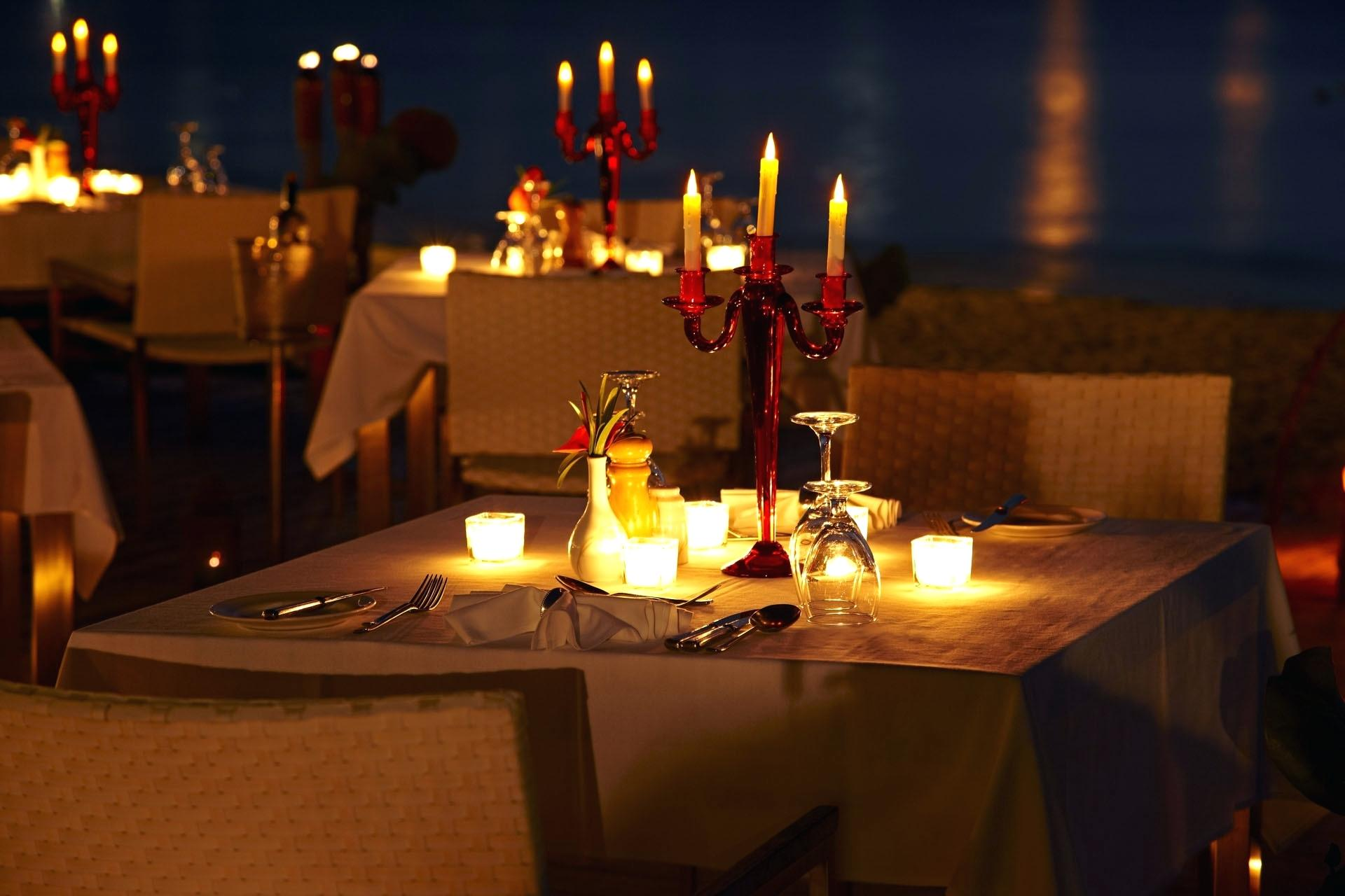 Magnificent Romantic Dinner Decoration Ideas Of Setting Best For Your Pictures With Table Acnn Decor