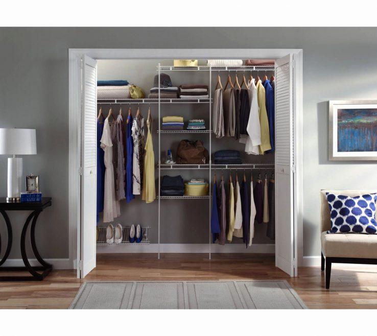 Master Walk In Closet Design Of Organizer Kits Wardrobe Pictures Contemporary Designs