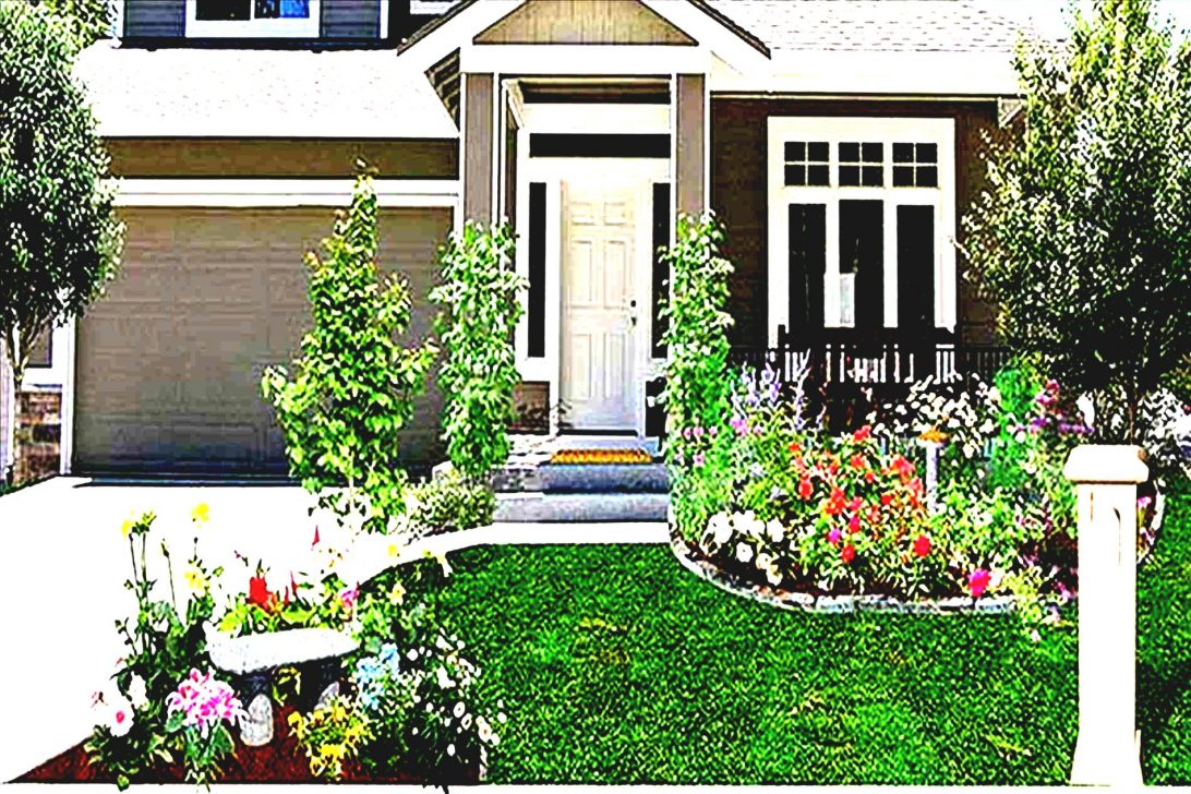 Mesmerizing E Driveway Designs Of Gravel Landscape Front Yard Ideas Landscaping Edging Acnn Decor