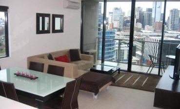 Mesmerizing Furniture Ideas For Studio Apartments Of Fullsize Of Peculiar Extra Small Apartment Living