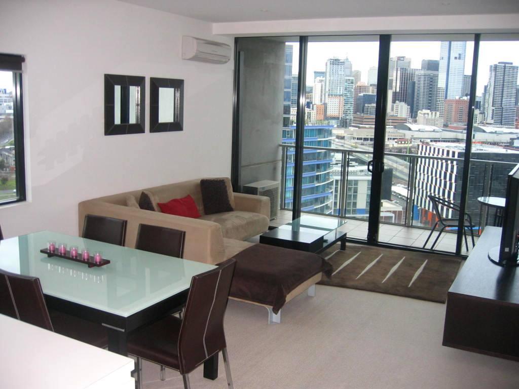 Furniture Ideas For Studio Apartments Acnn Decor