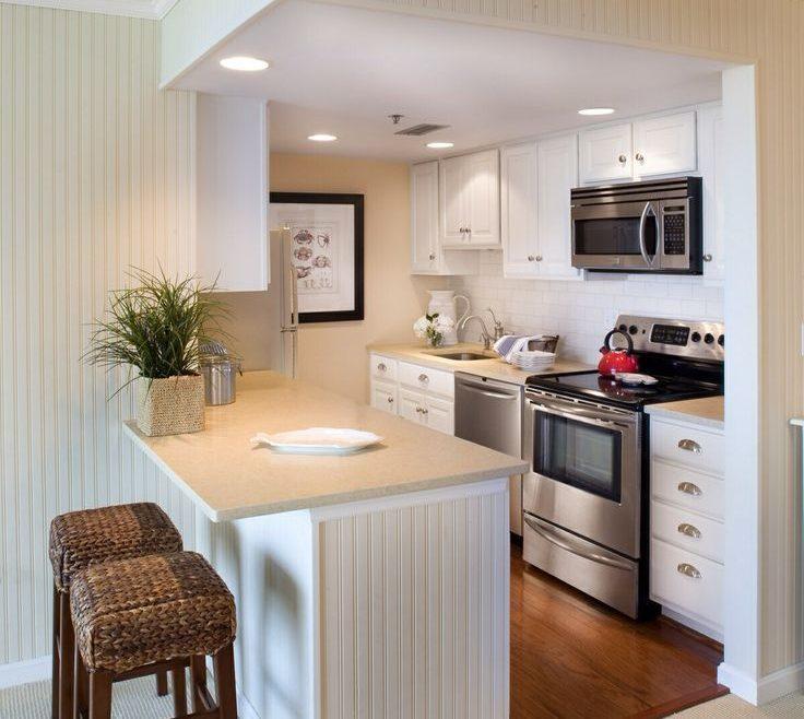 Mesmerizing Modern Small Kitchen Of Furniture Inspiring Ideas For Tiny E Design