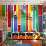 Mesmerizing Painting Kids Furniture Ideas Of Gypsy Paint Color Ddler Boy Room Most