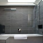 Modern Bathroom Showers Of Loving Tile Ideas Youll Love