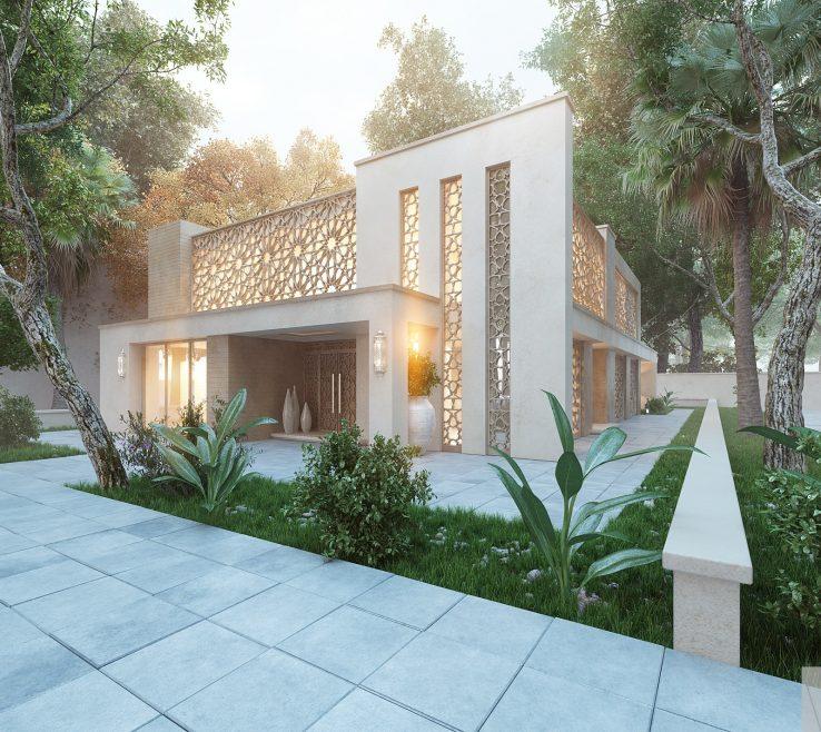 Modern Es Design Of Pin It On Inspiration Ideas