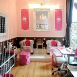 Modern Kids Lighting Of Room Girls Playroom Ideas Ddler Play Beautiful