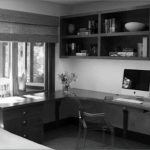 Modern Office Design Layout Of Great Home Designs Home Ideas Style E