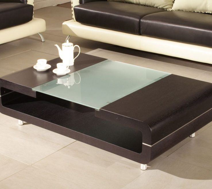 Modern Wood Furniture Of Gt Wooden Center Table