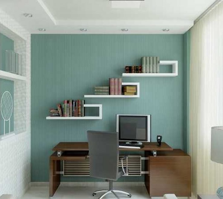 Office Paint Color Schemes Pictures Of Ideas For Home ...