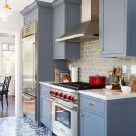 Orange And Blue Decorating Ideas Of Home Ideas Kitchen Decor Pin By Bagoes