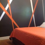 Orange And Blue Decorating Ideas Of Large Images Of Grey Bedroom Colour