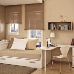 Pact Home Furniture Of Desk Puter Desks For Spaces Office
