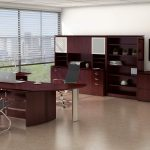 Pact Home Furniture Of Entrancing Office Layout Design Ideas