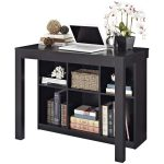 Pact Home Furniture Of Get Quotations Office Living Room Dining