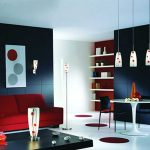 Pact Home Furniture Of Lounge Room Designs Office Best Interior Design