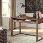 Pact Home Furniture Of Office Desk Office Room Ideas Desk Accessory