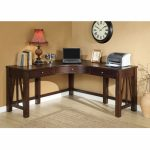 Pact Home Furniture Of Office