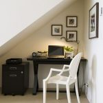 Pact Home Furniture Of Office Inspiring Small Office Ideas And Office